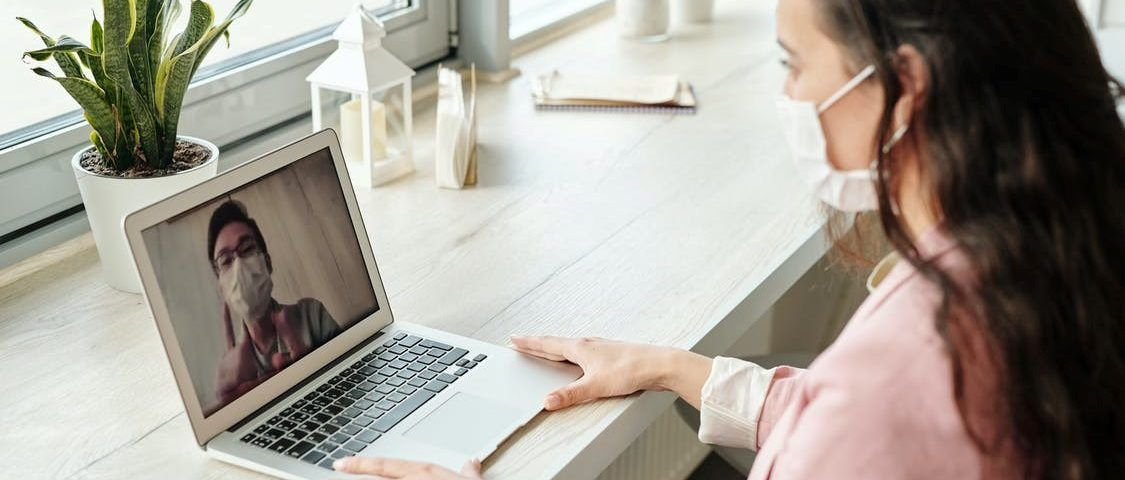 Digitalización de negocios tras el covid19