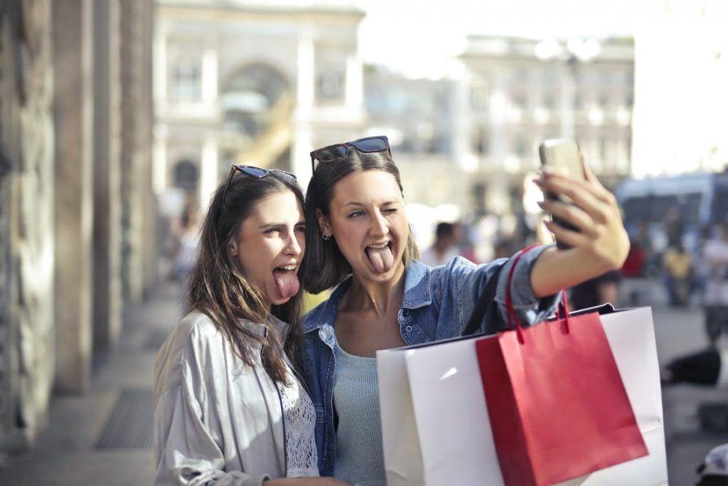 Estrategias para un buen marketing relacional