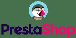 logo-prestashop-uai-258×131