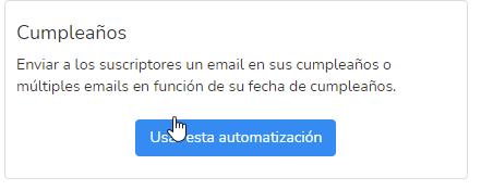 mailrelay automatize-2